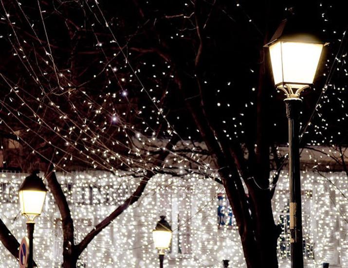 PARIS WINTER (3)