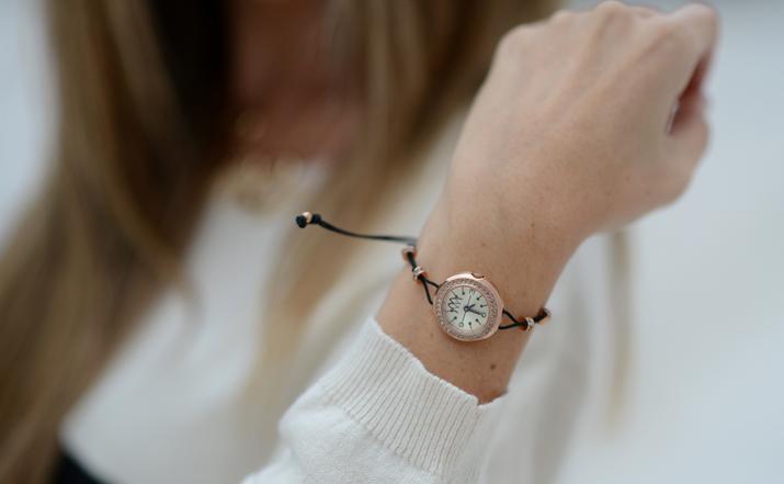 Reloj Pepito Marco Maravilla blog moda (3)