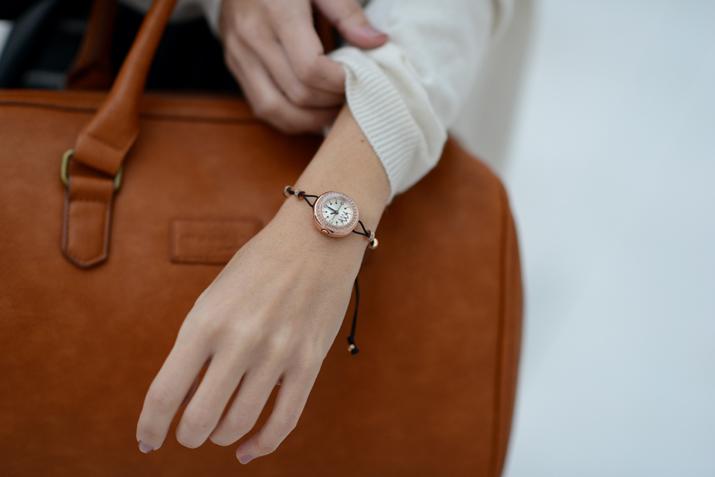 Reloj Pepito Marco Maravilla blog moda (4)
