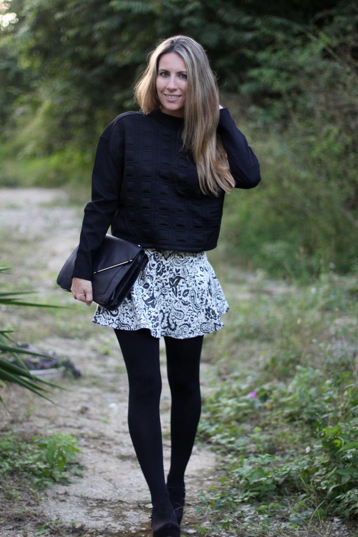 Scuba sweatshirt (5)