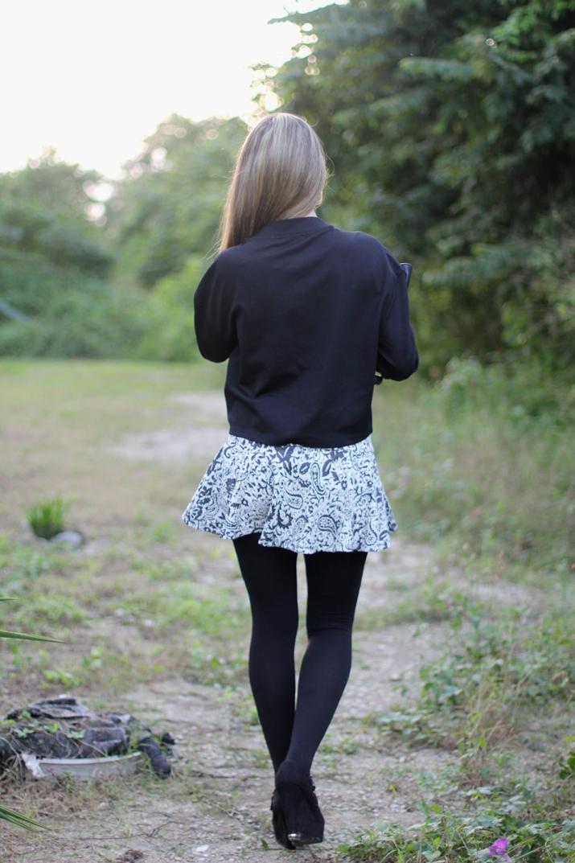 Scuba sweatshirt (6)