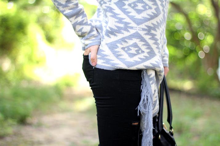 black jeans blogger (1)