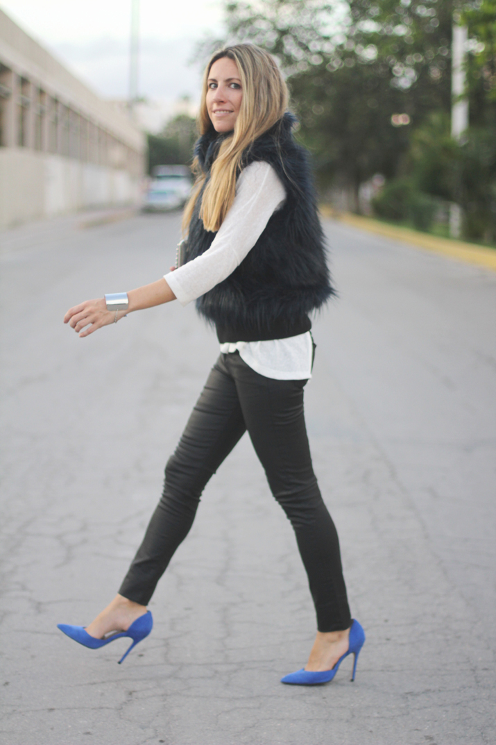 trendy look monica sors (6)
