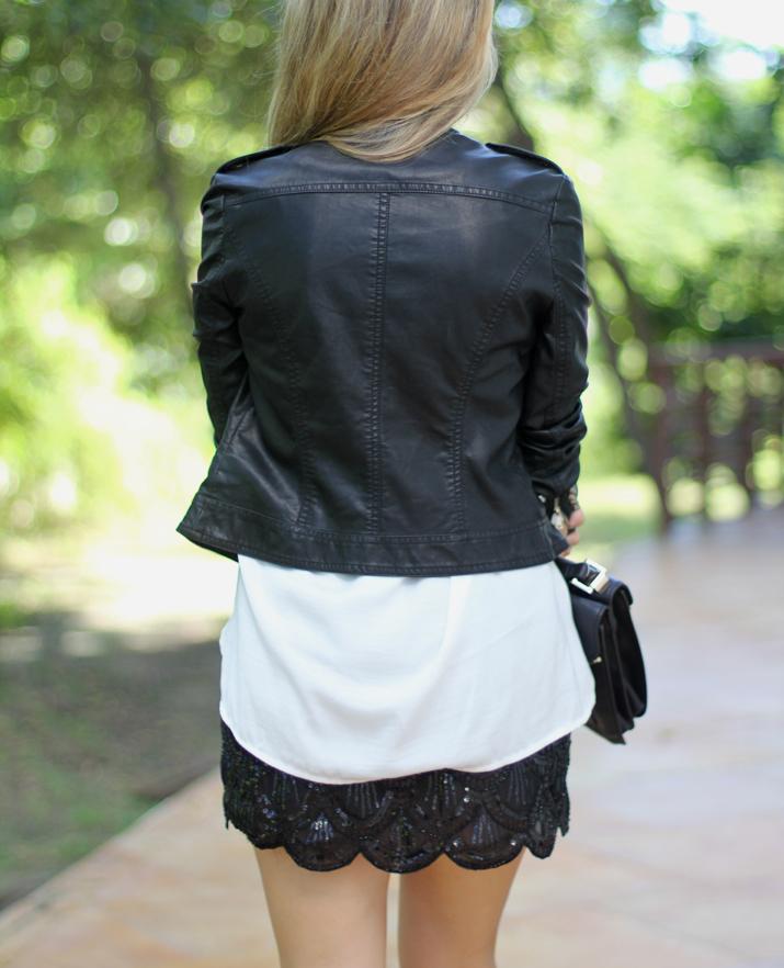 falda lentejuelas (2)