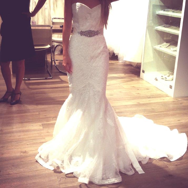 fashion blogger Monica Sors wedding dresses (1)