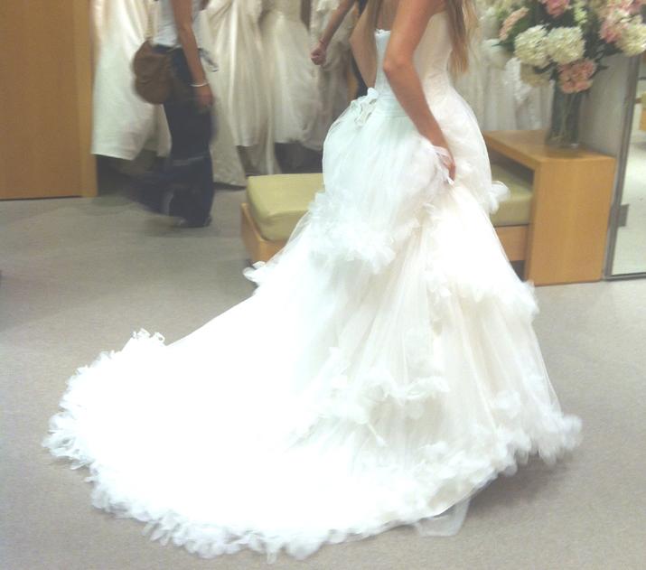 fashion blogger wedding dresses (4)