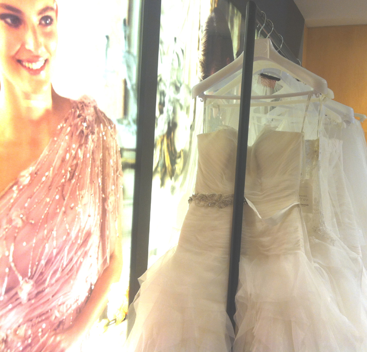 fashion blogger wedding dresses (5)