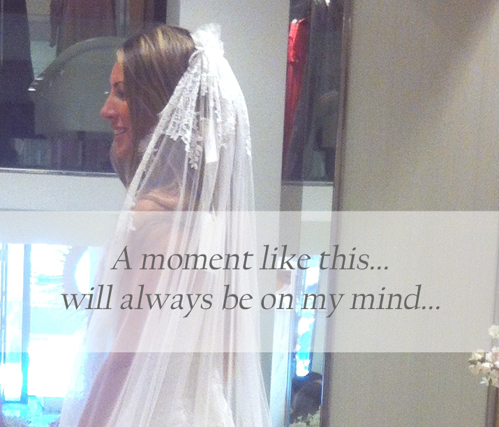 fashion blogger wedding dresses (7)1
