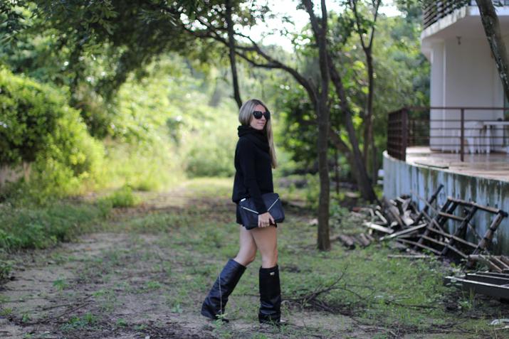 high boots winter 2013 (1)