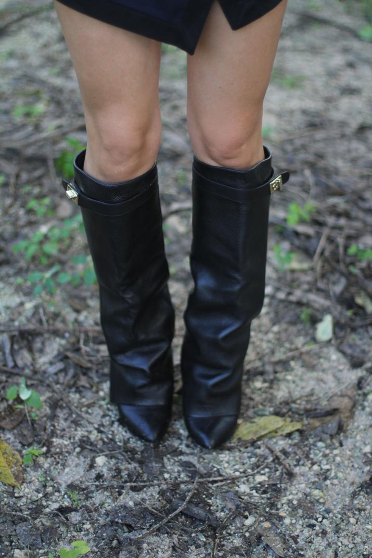 high boots winter 2013 (2)