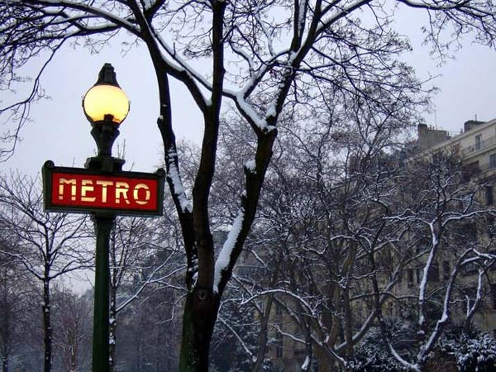 paris in winter (2)
