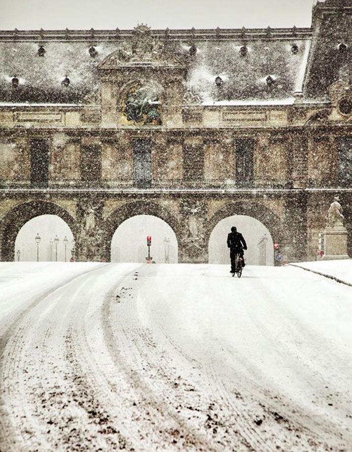paris in winter (5)2
