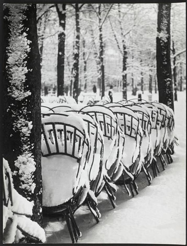 snow in paris (6)