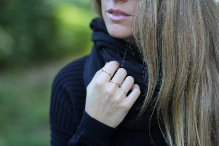 stackable rings  (2)