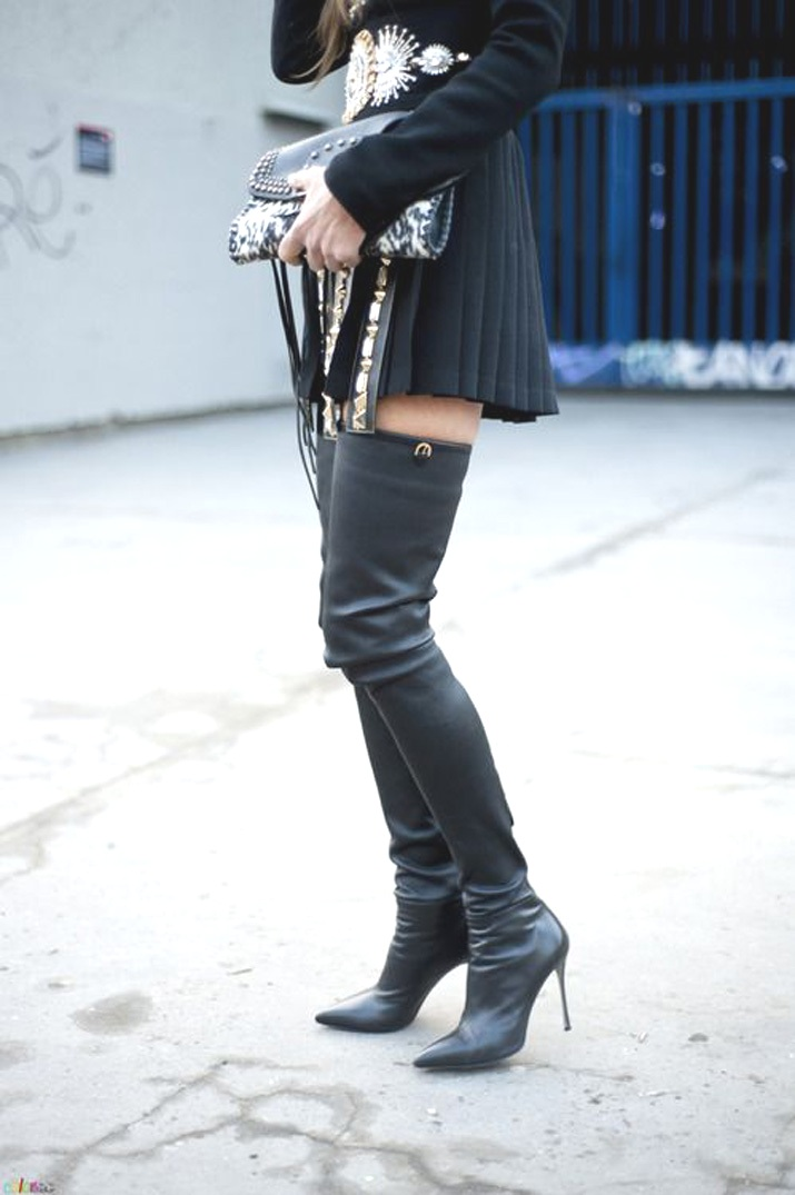 thigh high boots inspiration (5)