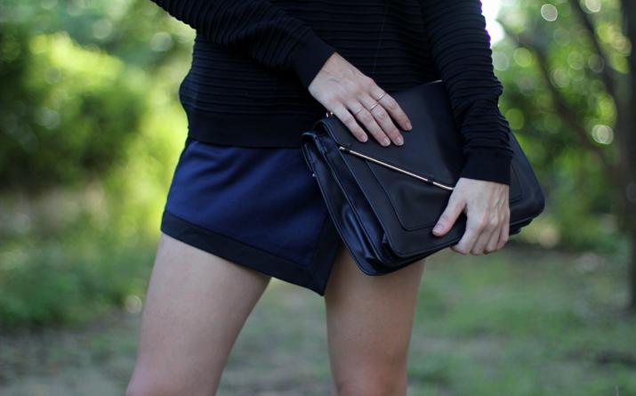 winter skort fashion blogger (5)