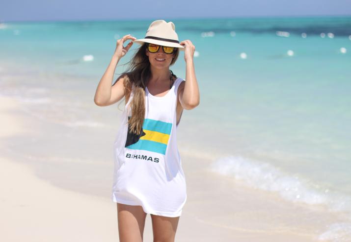 Bahamas-flag-t-shirt-9