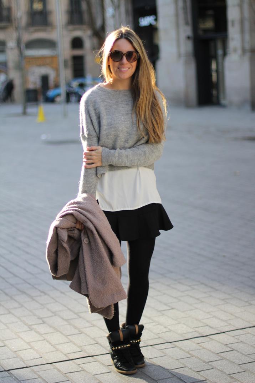 Barcelona street style monica sors (2)