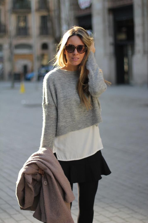 Barcelona street style monica sors (3)