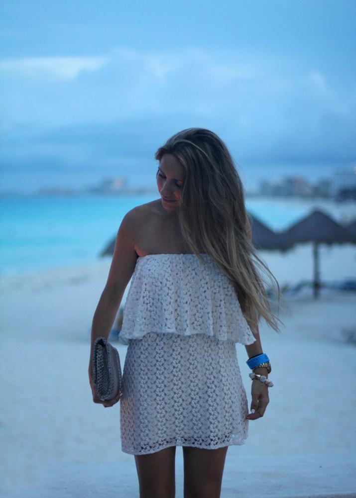 Cancun-Couture-Week-2013-blog-Mes-Voyages-a-Paris-201