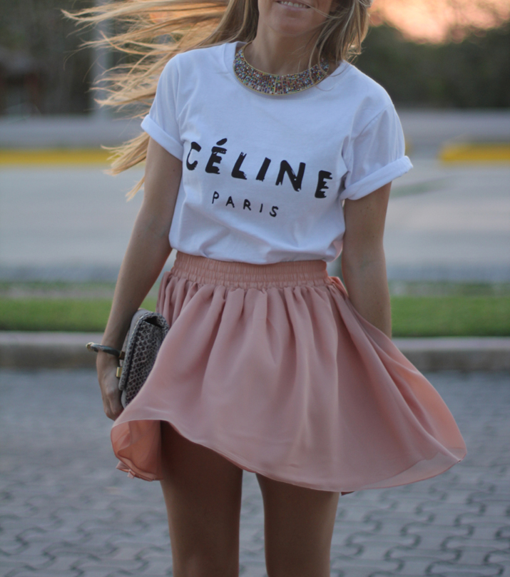 Celine-tee-fashion-blogger-Monica-Sors-Mexico-16