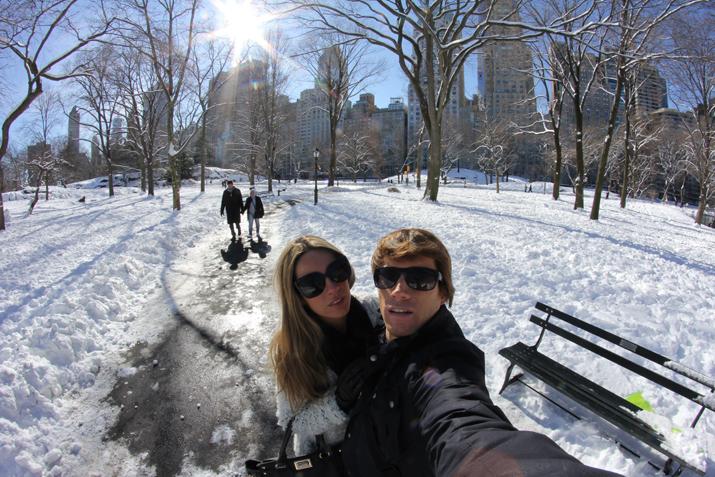 Central-Park-New-York-blogger-2