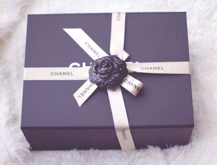 Chanel box blogger (3)