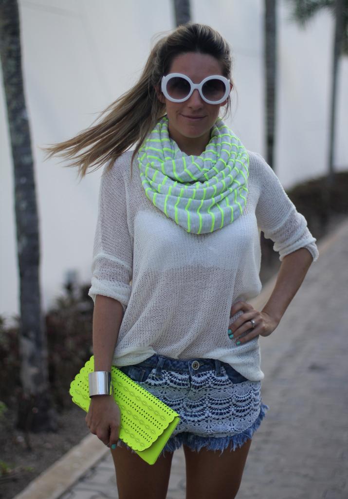 Crochet-denim-shorts-52