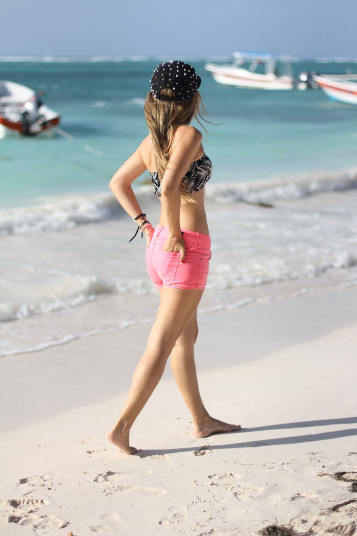 Fashion-blogger-beach-3 (1)