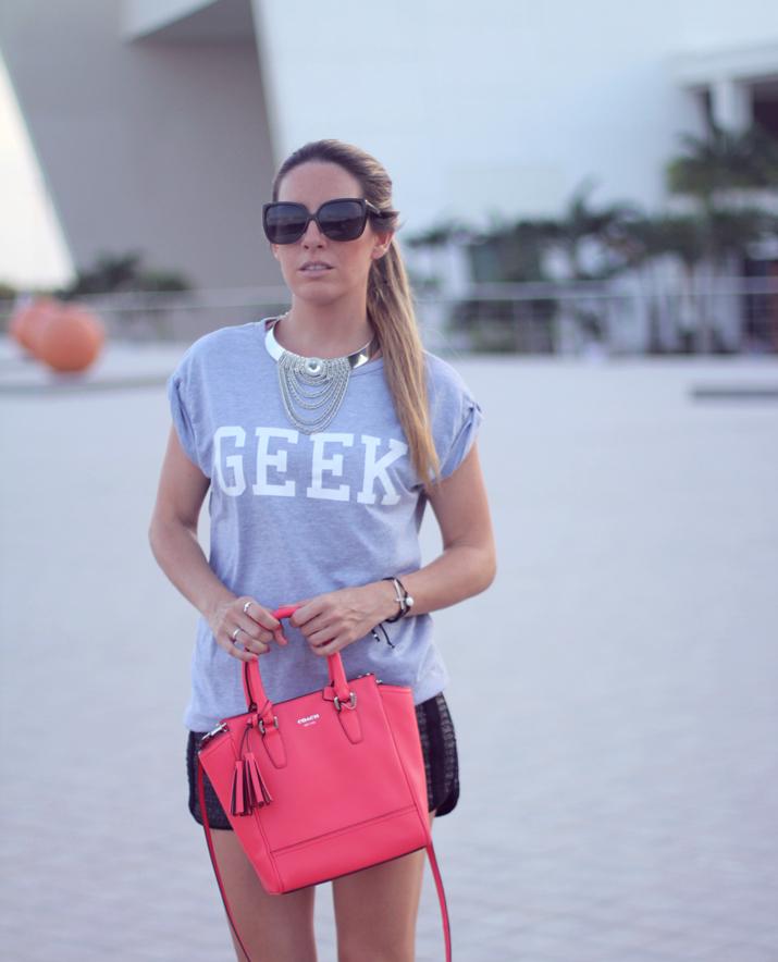 Geek-tee-fashion-blogger-7