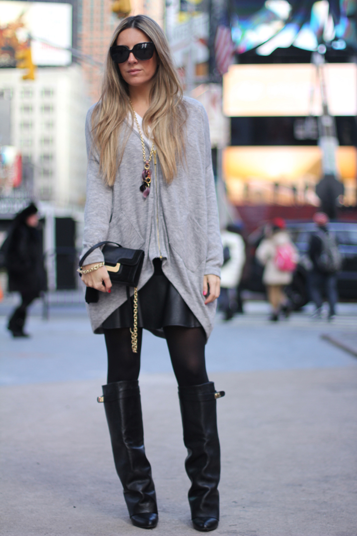 Givenchy-style-boots-Monica-Sors-blog-71