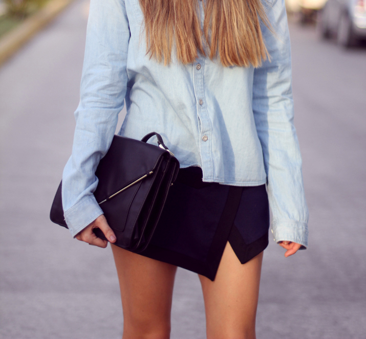 HIGH_BOOTS-SKORT-DENIM_SHIRT-FASHION-BLOGGER-MONICA_SORS-MESVOYAGESAPARIS-BLOG (13)