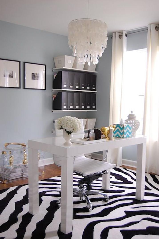 Home-office_inspiration-decoration-blog-mesvoyagesaparis (13)