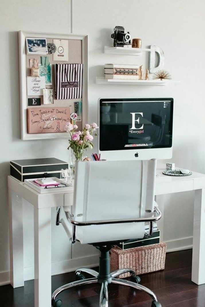 Home-office_inspiration-decoration-blog-mesvoyagesaparis (14)