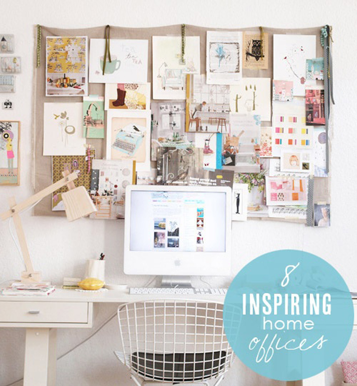 Home-office_inspiration-decoration-blog-mesvoyagesaparis (15)