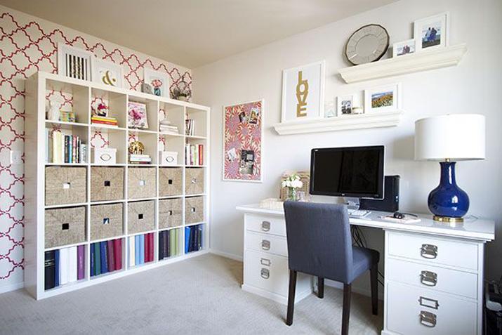 Home-office_inspiration-decoration-blog-mesvoyagesaparis (17)