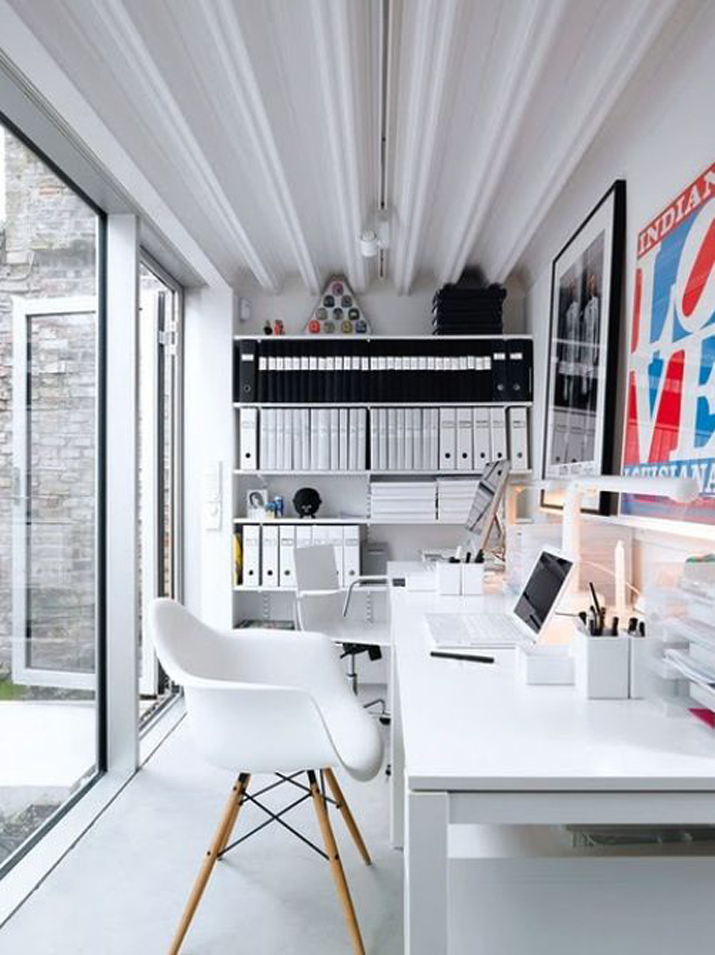Home-office_inspiration-decoration-blog-mesvoyagesaparis (2)