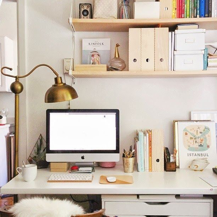 Home-office_inspiration-decoration-blog-mesvoyagesaparis (3)