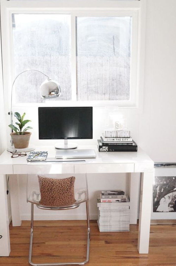 Home-office_inspiration-decoration-blog-mesvoyagesaparis (6)