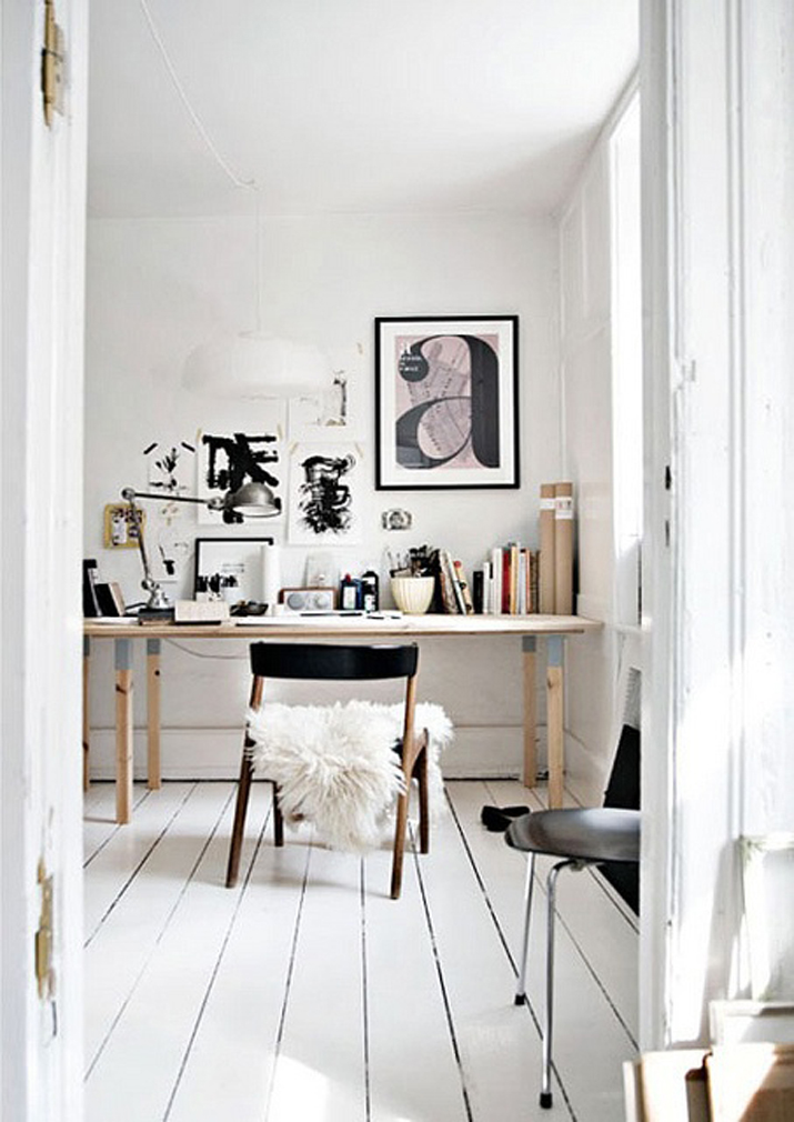 Home-office_inspiration-decoration-blog-mesvoyagesaparis (8)