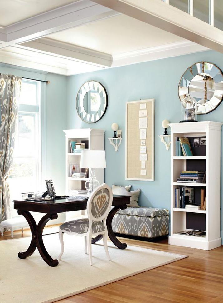 Home-office_inspiration-decoration-blog-mesvoyagesaparis (9)