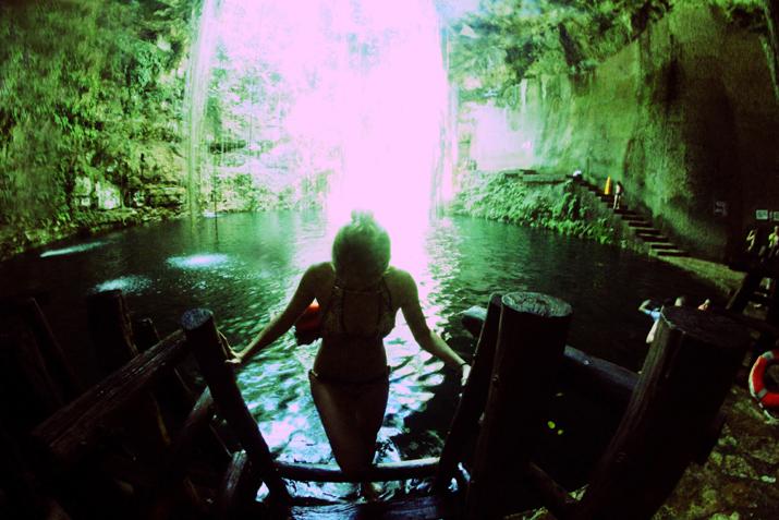 Ik_kil-cenote-Riviera-Maya-Cancun-Caribe-Mexico_blogger (2)