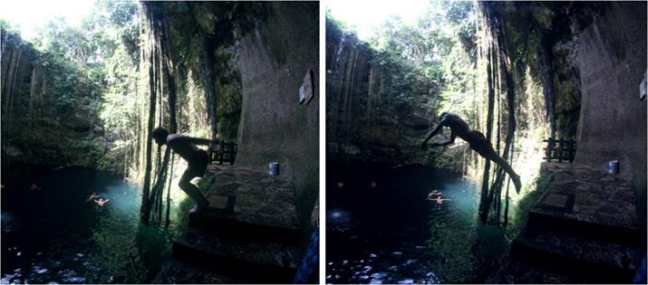 Ik_kil-cenote-Riviera-Maya-Cancun-Caribe-Mexico_blogger (3)