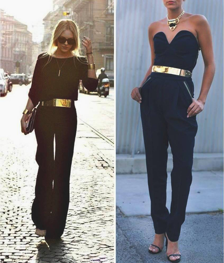 Jumpsuit look (10)