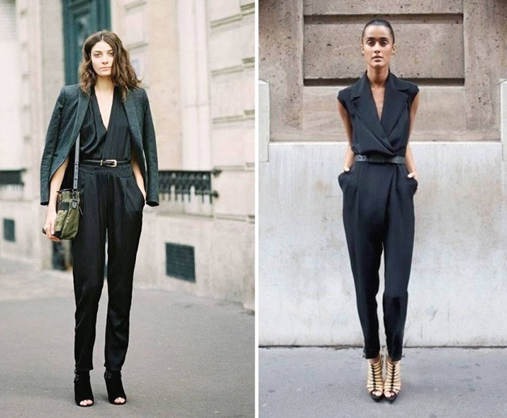 Jumpsuit look (11)