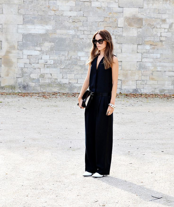Jumpsuit look (3)