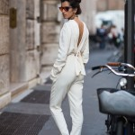 JUMPSUITS INSPIRATION
