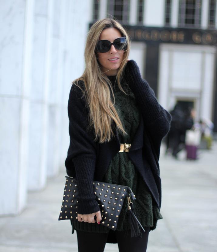 Knit-dress-blogger-5