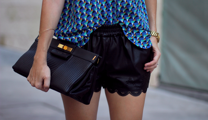LEATHER_SHORTS-SHEINSIDE-FASHION_BLOGGER_MEXICO (2)