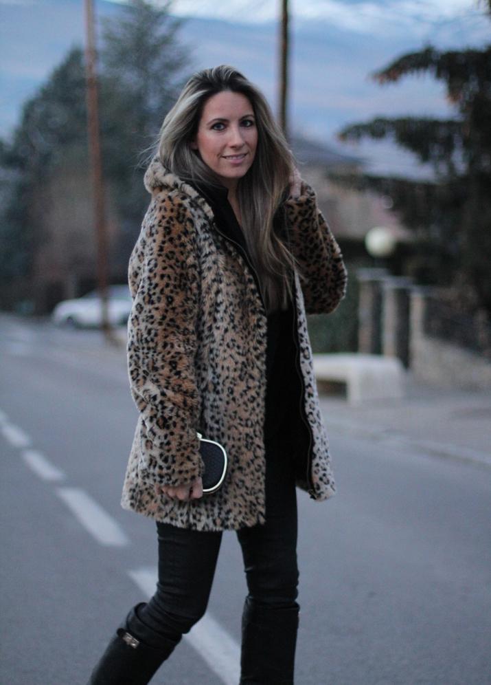 Leopard coat (2)